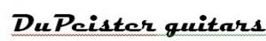 Logo DuPiestser